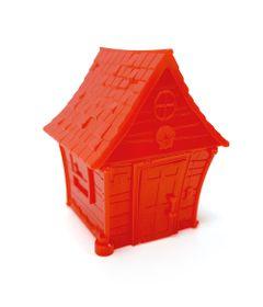 Mini-Figuras-Sortidas---Zomlings---Casa-Zombie---Fun