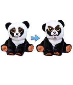 Pelucia---20-Cm---Feisty-Pets---Panda---DTC