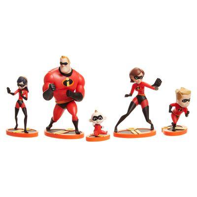 Figuras-de-Vini-5-cm-Disney-Pixar-Familia-Incrivel-Os-Incriveis-2_Frente