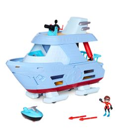 Veiculo-e-Mini-Figura---Disney---Pixar---Os-Incriveis-2---Mulher-Elastico_Frente