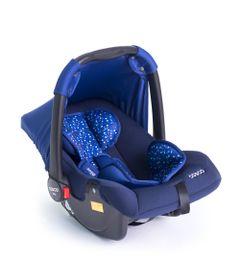 Bebe-Conforto---De-0-a-13-kg---Bliss---Azul---Cosco