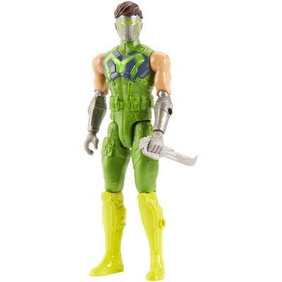 Boneco-Articulado---30-Cm---Max-Steel---Missao-na-Selva---Mattel