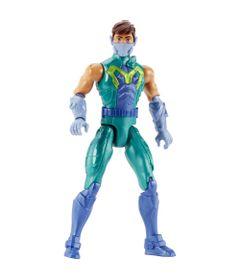 Boneco-Articulado---30-Cm---Max-Steel---Missao-no-Oceano---Mattel