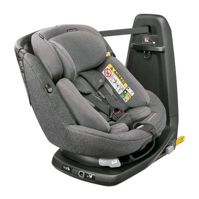 Cadeira-para-Auto-de-0-a-18-Kg---AxissFix-Plus---Sparkling-Grey---Maxi-Cosi