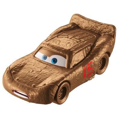 Carrinho-Die-Cast---Disney---Pixar---Cars-3---Relampago-McQueen-como-Chester-Whipplefilter---Mattel