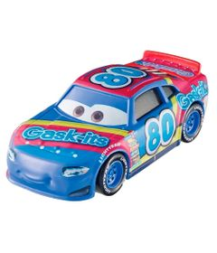 Carrinho-Die-Cast---Disney---Pixar---Cars-3---Rex-Revler---Mattel