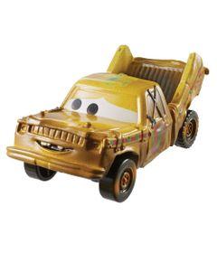 Carrinho-Die-Cast---Disney---Pixar---Cars-3---Taco---Mattel