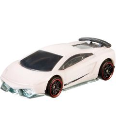 Carrinho-Hot-Wheels-Color-Change---Lamborghini-Gallardo-LP-570---Mattel