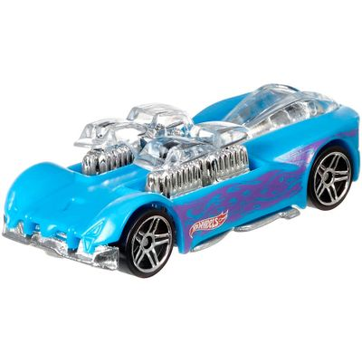 Carrinho-Hot-Wheels-Color-Change---What-4-2---Mattel