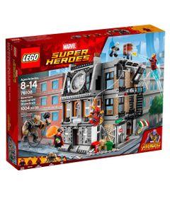 LEGO-Super-Heroes---Disney---Marvel---Vingadores---Guerra-Infinita---Sanctum-Sanctorum---76108