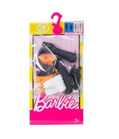 Roupinhas-e-Acessorios---Barbie---Sapatos-e-Bota---Mattel