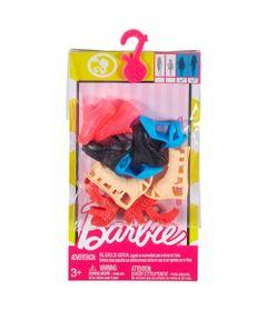 Roupinhas-e-Acessorios---Barbie---Sapatos-e-Sandalias---Mattel