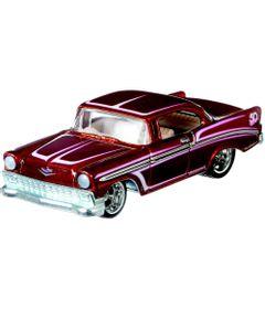 Veiculo-Die-Cast---Hot-Wheels---Est-1968-Favorites---56-Chevy---Mattel