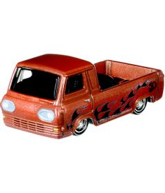 Veiculo-Die-Cast---Hot-Wheels---Est-1968-Favorites---60-Ford-Econoline-Pickup---Mattel