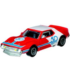 Veiculo-Die-Cast---Hot-Wheels---Est-1968-Favorites---AMC-Javelin---Mattel