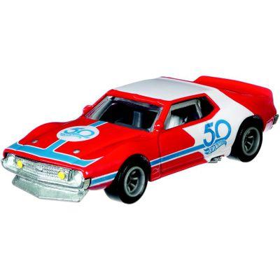 Veiculo-Die-Cast---Hot-Wheels---Est-1968-Favorites---AMC-Javelin---Mattel