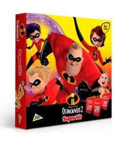 Conjunto-de-Jogos-Classicos---3-Jogos---Disney---Pixar---Os-Incriveis-2---Toyster