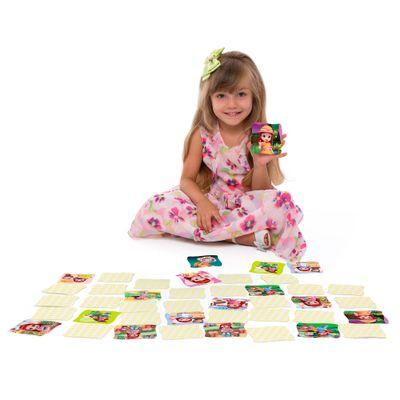 Jogo-da-Memoria-Grandao---Rainbow-Ruby---Toyster