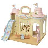 sylvanian-families-castelo-jardim-da-infancia-epoch-5316_Frente