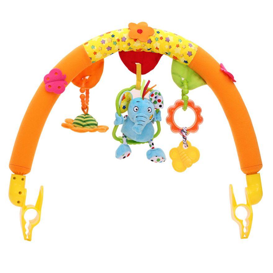 arco-para-carrinho-de-bebe-elefante-33-x-50-cm-love--3034_Frente