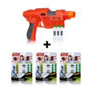 Kit-Lancador-com-Refil---Disney---Star-Wars---Poe-Dameron---42-Dardos---Hasbro