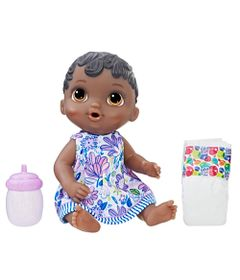 boneca-baby-alive-negra-hora-do-xixi-e0308-hasbro-E0308_Frente