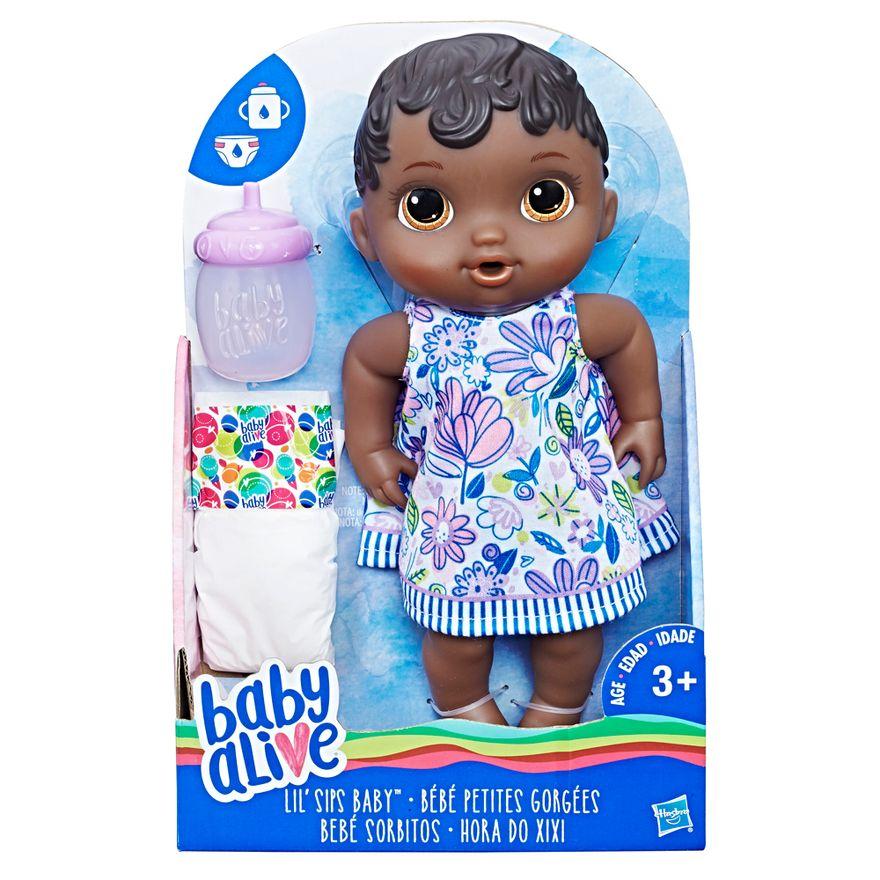 boneca-baby-alive-negra-hora-do-xixi-e0308-hasbro-E0308_Embalagem