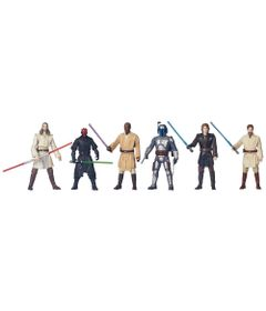 figuras-articuladas-15cm-disney-star-wars-trilogia-1-hasbro-B4840_Frente