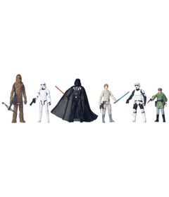 figuras-articuladas-15cm-disney-star-wars-trilogia-2-hasbro-B4840_Frente