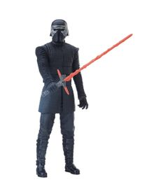 figura-articulada-30cm-disney-star-wars-han-solo-kylo-ren-hasbro-E2380_Frente