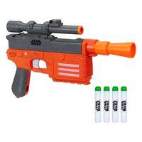 lancador-nerf-star-wars-han-solo-hasbro-E2108_Frente