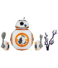 figura-colecionavel-30cm-disney-star-wars-o-despertar-da-forca-bb-8-hasbro-B7690_Frente