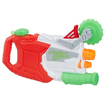 lancador-de-agua-nerf-super-soaker-zombie-strike-hasbro-E0020_Frente