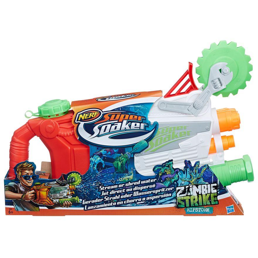 lancador-de-agua-nerf-super-soaker-zombie-strike-hasbro-E0020_Embalagem