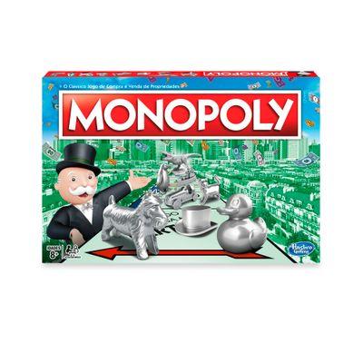 jogo-monopoly-speed-die-hasbro-C1009_Frente