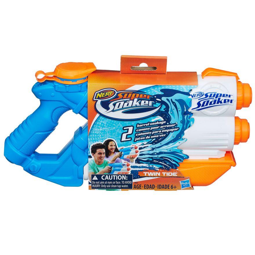 lancador-de-agua-nerf-super-soaker-twin-tide-hasbro-E0024_Embalagem