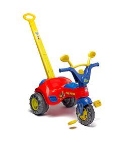 triciclo-de-passeio-patrulha-canina-azul-cotiplas-2155_Frente