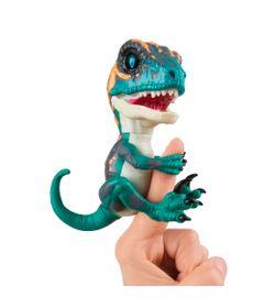 Agarradinhos---Fingerlings---Dinossauro---Fury---Candide