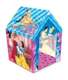 Barraca-Infantil---Disney---Casinha-das-Princesas---Lider