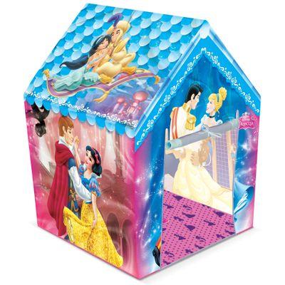 Barraca-Infantil---Disney---Casinha-das-Princesas---Lider