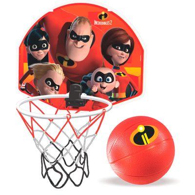 Conjunto---Tabela-de-Basquete-e-Bola---Disney---Pixar---os-Incriveis-2---Lider