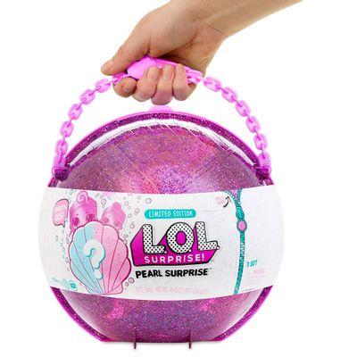 Mini-Boneca-Surpresa---LOL---Lil-Outrageous-Littles---Lol-Perola---Candide