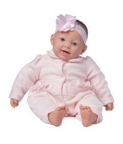 boneca-adora-doll-50cm-ninos-reborn-boca-aberta-cotiplas-2241_Frente
