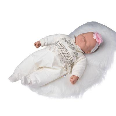 boneca-adora-doll-50cm-ninos-reborn-dormindo-cotiplas-2242_Frente