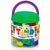 Blocos-de-Montar---Tand-Kids---20-Pecas---Toyster