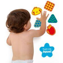 Brinquedos-de-Banho-em-EVA---Hora-do-Banho---Toyster