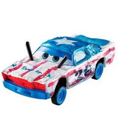 Carrinho-Die-Cast---Disney---Pixar---Cars-3---Cigalert---Mattel