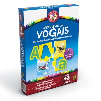 Jogo-Aprendendo-as-Vogais---2018---Grow