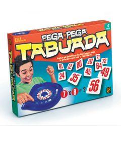 Jogo-Pega-Pega-Tabuada---2018---Grow