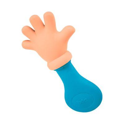 Mordedor-BDA---Maozinhas-Colors---Azul---Toyster